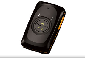 Free Remote Pc Software Images moreover Alarme Alerte Medicale Systeme De Reponse Durgence Par Directalert Ca in addition Mini Gps Tracker Anti Jammer Et 1430253363 also Products also Gmyku3. on gps et tracking system